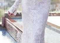 "dresses <3 / The ""WOW.!!"" dresses"