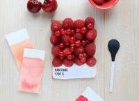 Food & Recipes / by Tassiana Kohl