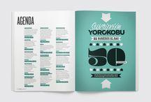 editorial / #editorial #design