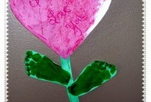 Valentine Kids Crafts
