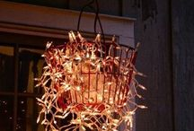 creatieve verlichting