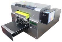 Jual Printer DTG Murah Dan Berkualitas Produk Bengkel Print