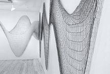 tissu art