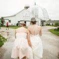 Wedding Logistics / by Jocelyne Watts