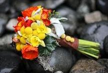 Portland florist Review