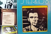 8-Track Paradise Pick of the Week