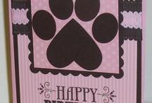 Pet Cards