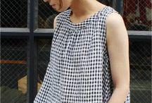 customizar/ blusas verano