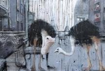 Angelo Accardi / Selezione di opere di Angelo Accardi acquistabili nel nostro shop online. http://www.galleria-galp.it/shop/index.php/artisti/accardi.html