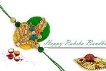 Festival or Event / celebrate festival and golden moment to click and share