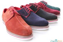 Casual Shoes suppliers
