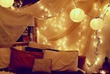 Room Ideas<3