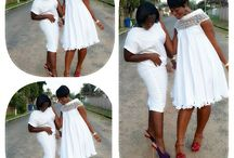 LADIES IN WHITE / WHITE PARTY,ALL YOU NEED IS HERE.....PLEASE Do not pin more than10 pins at a time . Duplicate pins will be deleted.