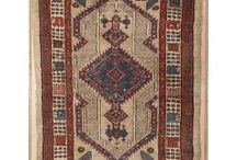 Area Rug- Size 2x3 - 3x5