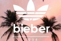 bieber love ❤