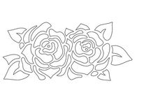 Stencils Printable / Stencils Printable Free for your great ideas, fun projects and crafts.