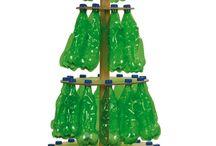 natal reciclagem