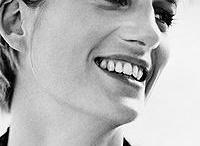 *Black & White Photos / vintage~retro~sepia / by Lisa Golab