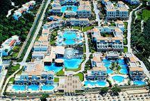 Hotels 2 Visit