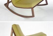 krzesla fotele