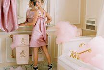 Vogue editorials / by Sara Deppenbrook