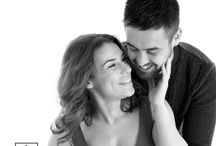 Picture Studios Couples Photography