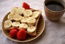 yummy food inspirations