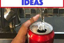 Hometalk Ideas