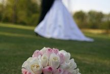 wedding photos wanted / by Amanda Kennedy