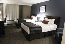 hotels worldwide / hotel reviews, erfahrungsberichte & empfehlungen weltweit