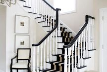 Decor- Stairs •*´¨`*••