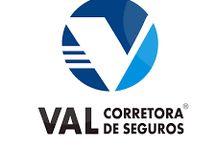 VAL CORRETORA PLANOS DE SAÚDE, ODONTOLÓGICO, SEGUROS, INDIVIDUAL, FAMILIAR EMPRESARIAL 71-98511-7007