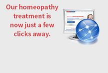 Homeopathy clinics in India / Positive Homeopathy is one of the leading chain of Homeopathic clinics across India and also has established its online services in USA. It consists of skilled and experienced Homeopathic doctors led by A.M.Reddy and T.Kiran Kumar. With a high success rate in curing any kind of disease through their effective homeopathic treatment, Positive Homeopathy is on an exponential ascent to be recognized as the one of the best Homeopathic Chains.