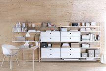 Büroomööbel / Office furniture