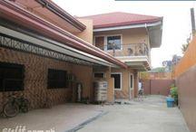Apartment for sale in cebu near emall