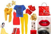 disney mesebeli ruhák