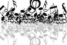 Musical Graphics