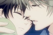 Super Lovers ~ *^*
