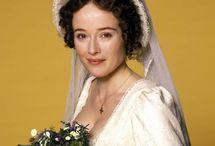 Jane Austen_Verfilmungen