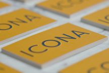 About ICONA