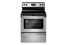 Frigidaire Range Reviews