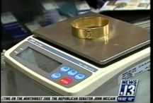 Tucson Coin - Gold Buying in Tucson