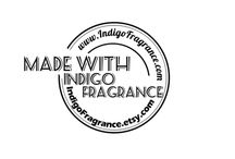 Indigo Fragrance Graphics / Feel free to utilize these ! Our entire collection of fragrance oils can be found at: IndigoFragrance.com