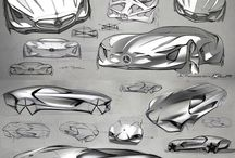 Design / Idea