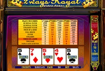 The Best Online Casinos Directory /  Come learn all the tricks and earn big money with our tips on Poker, Video Poker, Roulette Online Casinos, Gambling desportivas, Slot Machines, Baccarat, BlackJack and more The best and most complete site for players. The best places to play with the best conditions. A sole site for people who like to play and have fun. Do not miss it and change your luck! Come visit us at;  http://googlecasinosonline.com/