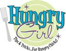 Hungry Girl / Weight Watchers / by Linda Abuelghanam