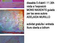 Afiches de los eventos Artemisia / Carteles de los Eventos Artemisia dentro y fuera de la sala. Si quieres recibir info via newslatter de todo lo que programamos, subscríbete aquí: https://www.facebook.com/artemisiacultura/app_100265896690345
