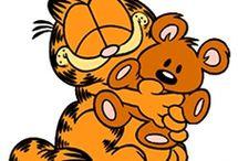 Kissa Karvinen ja Osku