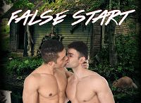 The Mating Games 3 - False Start
