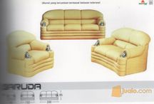Sofa Kantor / Shine Furniture Menyediakan Sofa Kantor Dan Sofa Rumah dalam banyak pilihan Warna Dan design Menarik